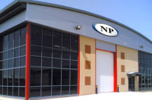 NP Warehouse - We carry stock of Self Clinching Fasteners, Rivet Bushes, Blind Rivet Nuts, Blind Rivets, Weld Studs & Installation tooling.