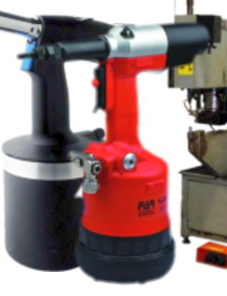 Installation Equipment Tooling Spares & Repair